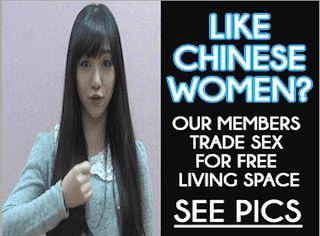 Chinesewomen