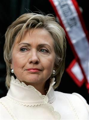 HillaryClinton04